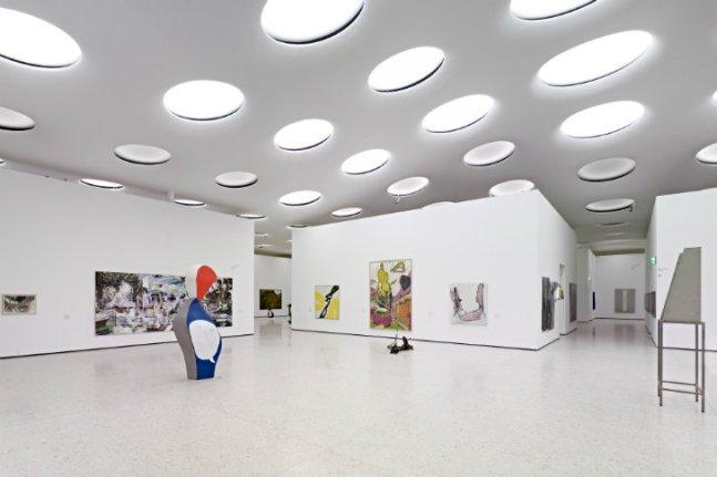 staedel-museum-schneider-schumacher-12